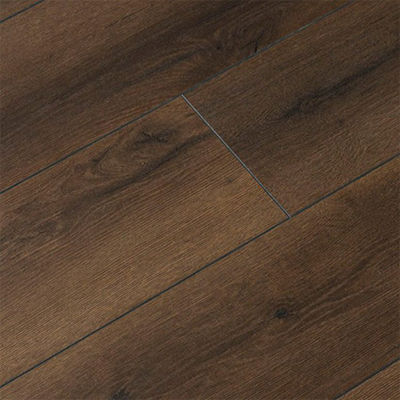 Parchet laminat 12mm Classic Estate Parkwood – COD: 47064