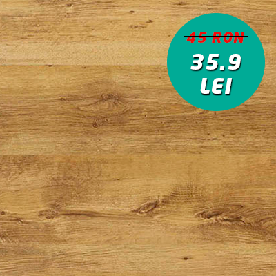 Parchet laminat 8mm X Joy Oak Sessile – COD: 33583