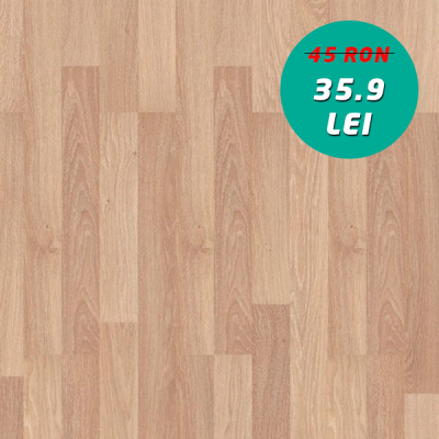 Parchet laminat 8mm X Joy Oak Alcantara – COD: 35701