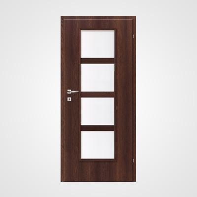 Ușă de interior Stejar Ars Kora