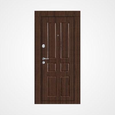 Ușă metalică MIAMI