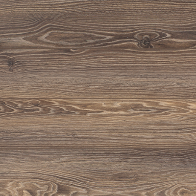 Parchet laminat 12mm Extreme 4V Coolbert Oak – COD: 38201