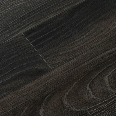 Parchet laminat 10mm Natural Prestige Vancouver – COD: 26389